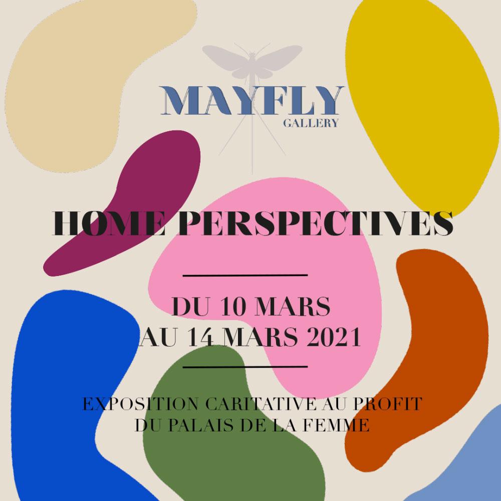 mayfly-gallery